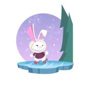 Bunny1_RaniBean