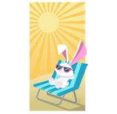 Bunny2_RaniBean