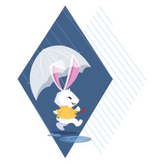 Bunny3_2_RaniBean