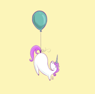 RB_Unicorn