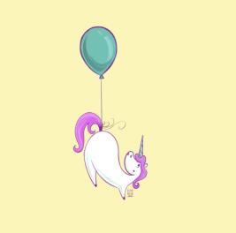 RB_Unicorn