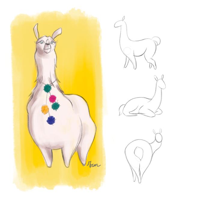 RB_Llama