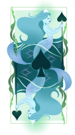 RB_Mermaid